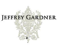 Jeffrey Gardner